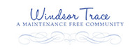 Logo windsortrace