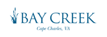 Bay creek logo