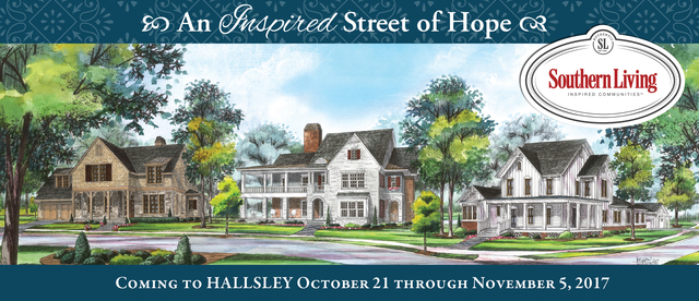 2015 soh streetscape with caption and logo new dates