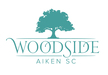 Woodside aiken blue 1