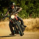 Yamaha SCR950 Scrambler – Genuine Off Roader?