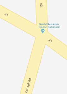 Ballacraine