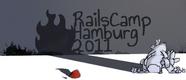206_rails_camp