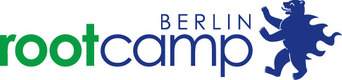 251_rootcamp_logo