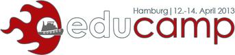 354_educamp_logo_hh2013