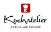 1403_kochatelier_ah_logo_rgb