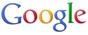 251_google