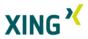 253_xing-logo