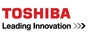 254_toshiba_logo_screen
