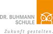 414_buhmann-schule