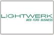 459_lightwerk