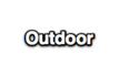 467_outdoor