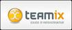 554_bcnue_logo_teamix