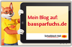 718_bausparfuchs