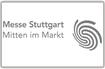 726_messe-stuttgart