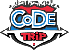 Link to The Code Trip