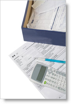 Practical and Helpful Tips: Accounting