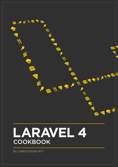 Laravel 50 Documentation GitBook