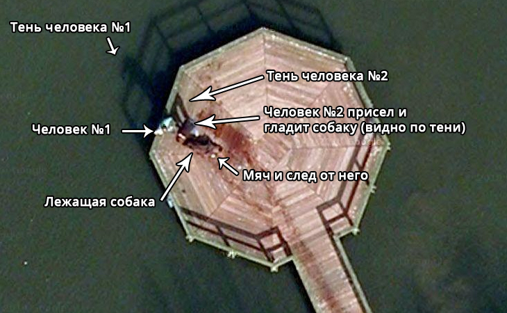Google earth онлайн 52.376552 5.198303