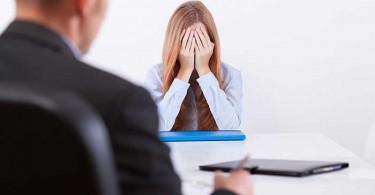 job-seekers'-mistakes