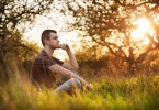 Why-Introverts-are-Vital-to-the-Health-Care-Team