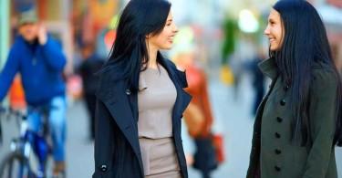 conversation-with-friend-when-unemployed