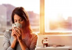 are-you-drinking-your-coffee-the-right-way
