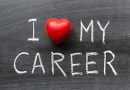 i-love-my-career