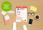 Revamp-Your-Resume--Administrative-Assistant