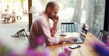 busy-freelancer