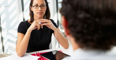 3-Reasons-Why-Tough-Job-Interviews-are-Good-for-You