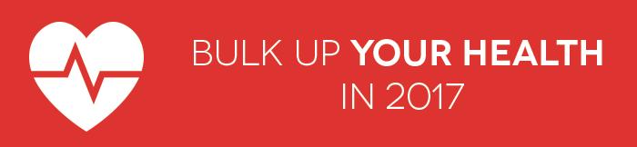 bulk-up-your-health-2017