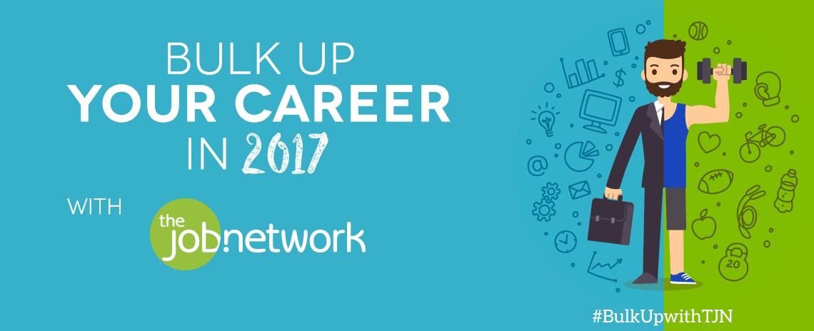 bulk-up-career-in-2017