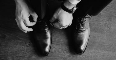 3-Ways-to-Prepare-for-Layoffs-(Just-in-Case)