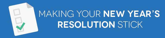 making-new-year's-resolution-stick
