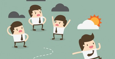 4-ways-to-handle-difficult-coworkers
