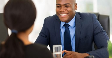 how-to-get-a-job-interview