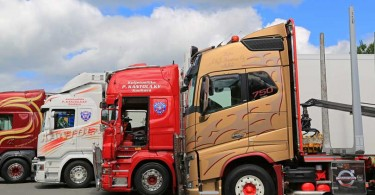 5-lucrative-trucking-jobs