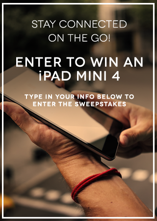 LP-giveaway-mobile