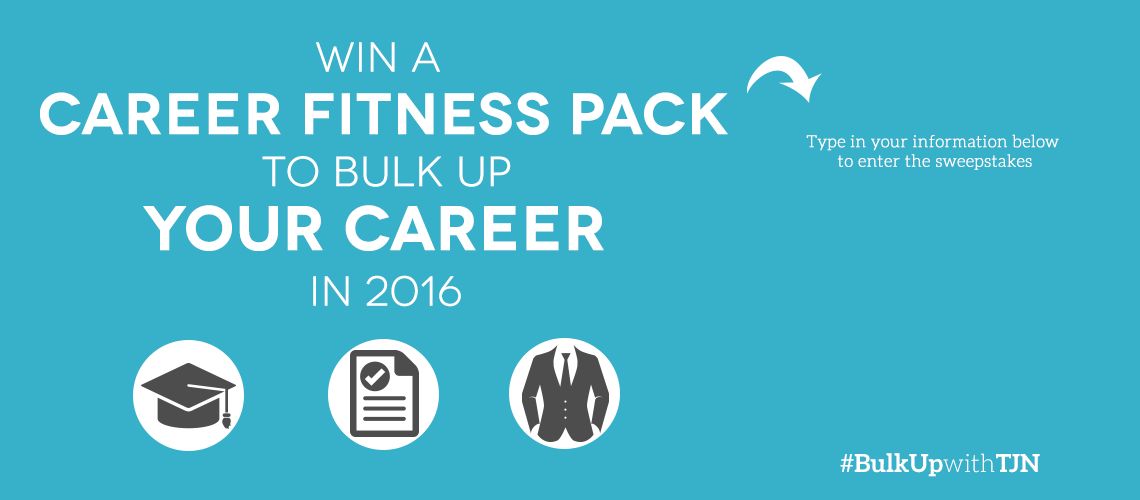 bulk-up-career-in-2016-giveaway-b-background