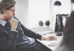 how-to-explain-employment-gaps