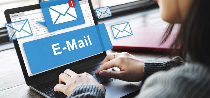 Tips to Improve Your Email Communication With Coworkers