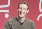mark-zuckerberg's-resume