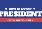how-to-become-president