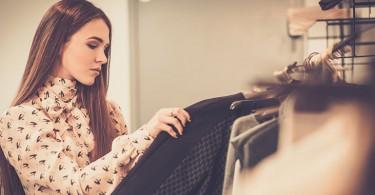 retail-sales-resume