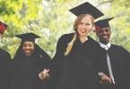 advice-for-recent-college-graduates