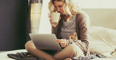 part-time-jobs-you-can-do-from-home