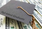 jobs-that-don't-require-a-college-degree