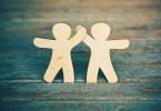 manage-work-relationship