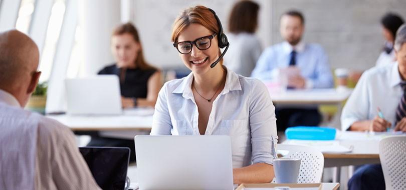 customer-service-resume